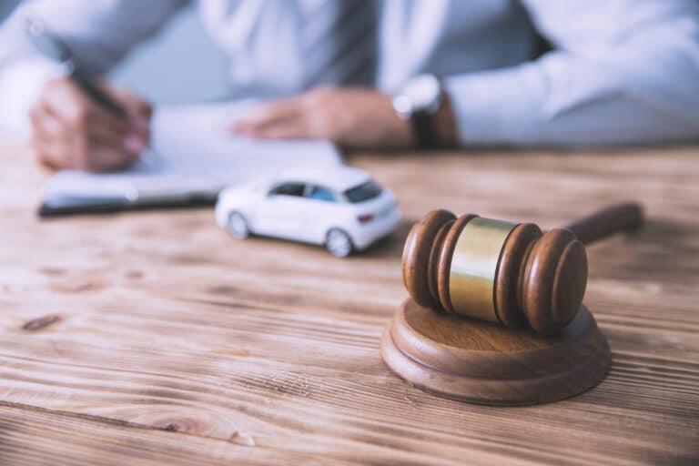 Fachanwalt-für-Verkehrsrecht-Automodell-Dokument